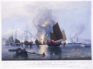 Nemesis_East_India_Iron_Armed_Steamship_Edward_Duncan