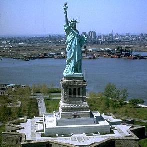 Statue_Liberté_US_Gouvernment