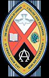Emblème de l'Église unie du Canada