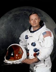 Neil _Armstrong_Nasa