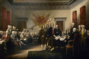 Declaration_of_Independence_Trumbull