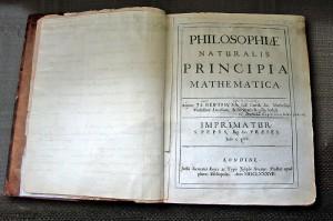 Philosophiae_Naturalis_Principia_Mathematica_Newton