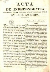 Acte_d'indépendance_Provinces-unies_Amérique_du_Sud