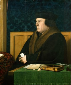 Thomas_Cromwell_Holbein_le_Jeune