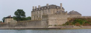 Fort_Niagara_Omegatron