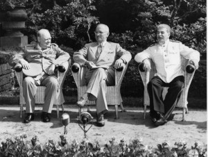 Churchill_Truman_Staline_NARA
