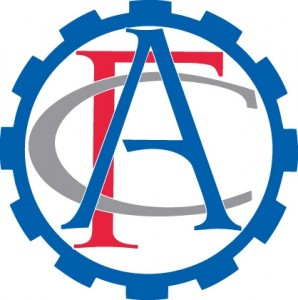 Logo de l'Automobile-club de France