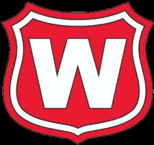 19 d cembre 1917 premiers matchs de la ligue nationale de - Ligue nationale de hockey ...