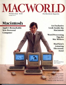 Steve-Jobs-on-MacWorld-Magazine-1984-234x300