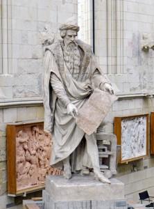 Gutenberg_par_David_d'Angers_(Angers)_(15095153501)