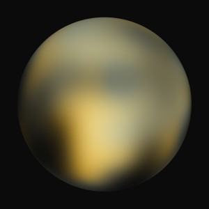 Pluto-map-hs-2010-06-c180