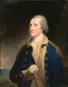 Robert_Edge_Pine_-_Portrait_of_George_Washington_(1785)_-_Google_Art_Project