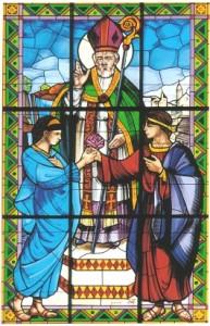 SaintValentine3384