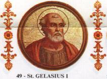 San_Galasio_I