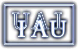 UAI_IAE_logo