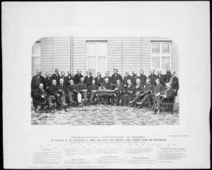1-1864-10-27_Livernois_délégués