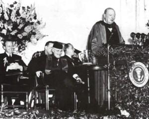 1946_Churchill's-'Iron-Curtain'-speech