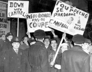 662956-soir-17-mars-1955-colere