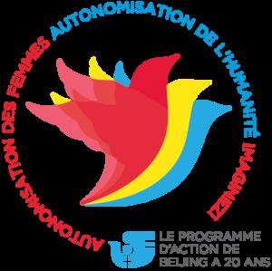 Beijing+20-Logo-French