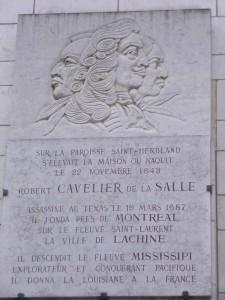CavelierdelaSalle