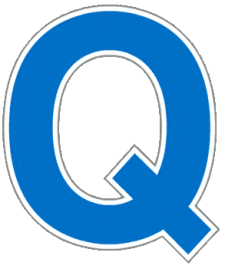 Quebec_Bulldogs,_1911_logo