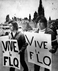 FLQ-1
