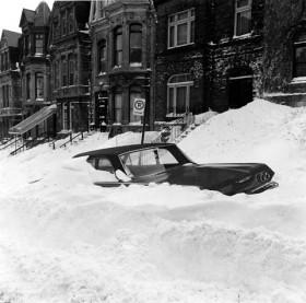 mars19711-280x277
