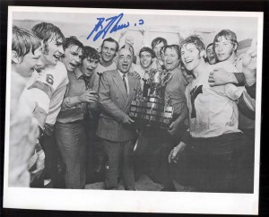 1971_Remparts_Coupe Memorial