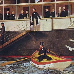11-PopeRowboat