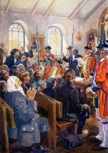 Deportation_of_Acadians_order,_painting_by_Jefferys