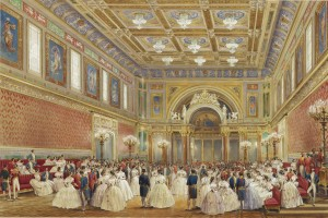 19-ballroom