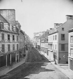 21-rue St-Jean