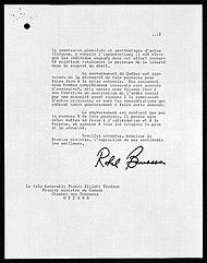1970_Bourrassa demande la loi des mesures de guerre-2