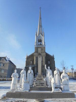 Eglise_Saint-Michel_de_Sillery_02
