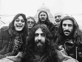 Offenbach_Oratoire_1972