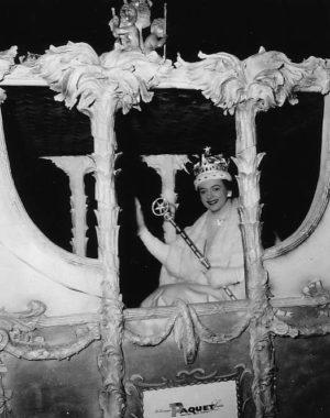 reine_1956