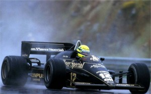 lotus-1985-senna-portugal-21