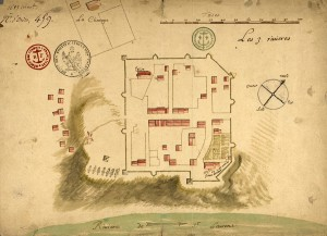 Trois-Rivieres,_1685