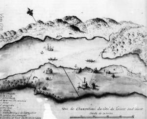 1748-Chicoutimi