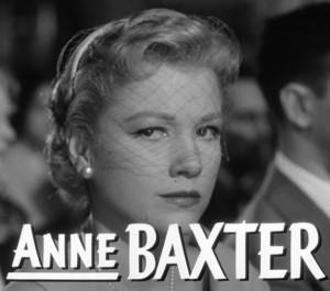 Anne_Baxter_in_I_Confess_trailer