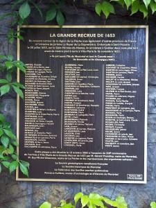 La_Grande_Recrue_de_1653