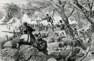 Battle_of_Chateauguay