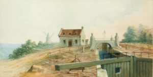 Lachine_Canal,_Montreal,_1826