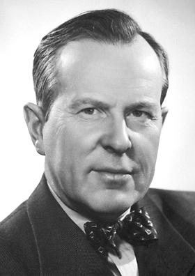 Lester_B._Pearson_1957