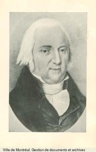 P0181